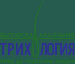 Специализирани Продукти Против Косопад и Себорея