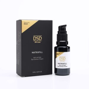 M003 MATRIXFILL ANTI-WRINKLE EYE CONTOUR CREAM - 20ML-min